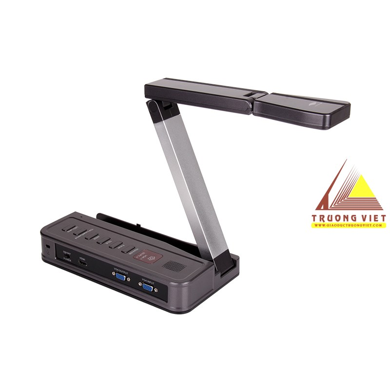 Máy Scanner TV-VE802AF