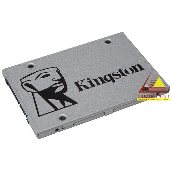 Ổ cứng SSD Kingston UV400 240GB SATA III